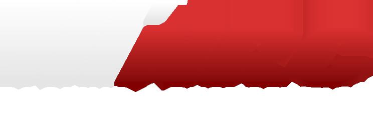 NRC Restoration Specialists