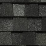 Thunder Storm Gray roof color