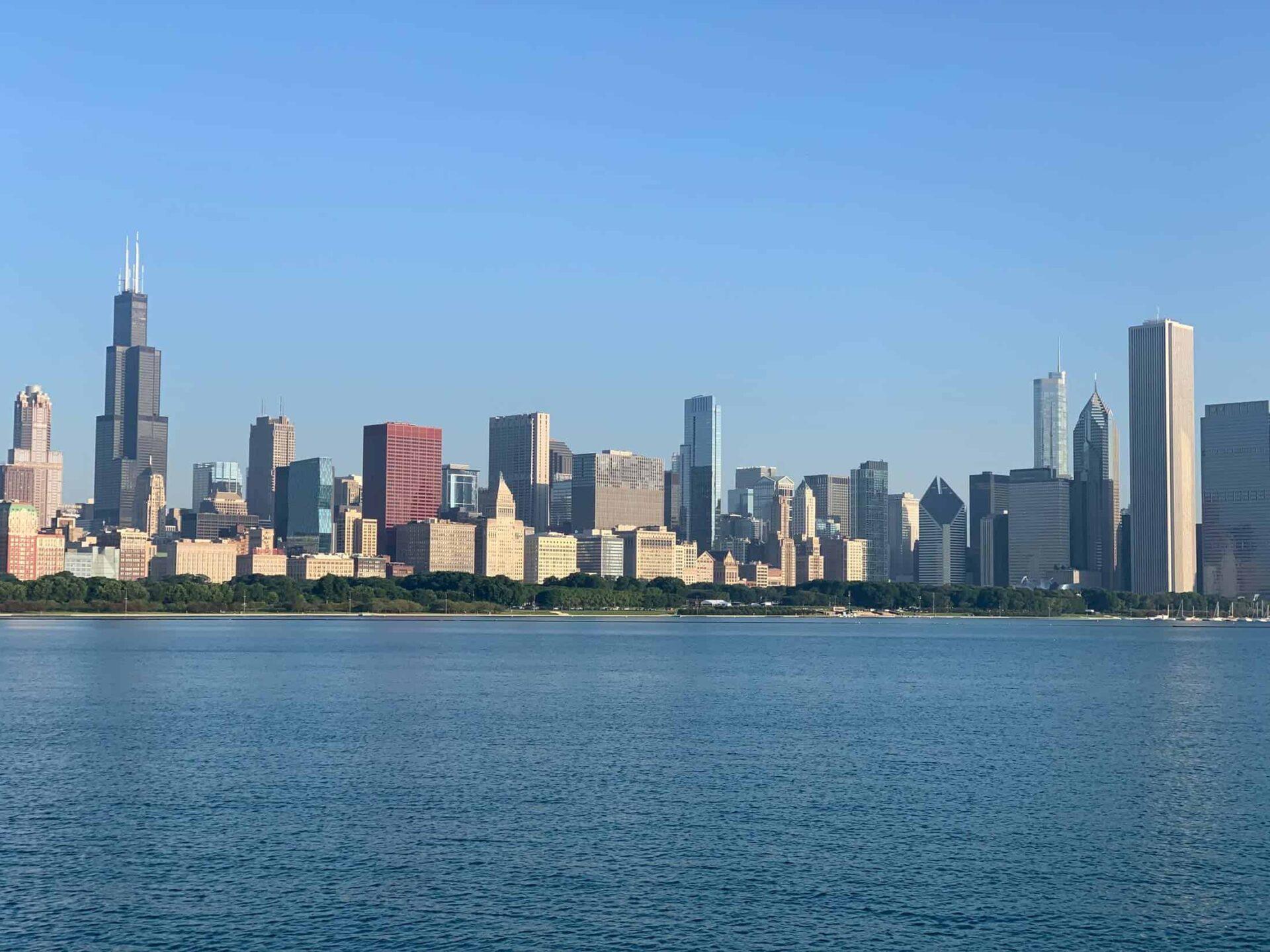Chicago Roof Repair