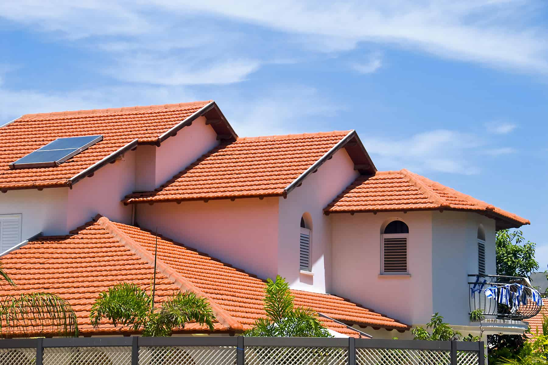 roofers near me reviews