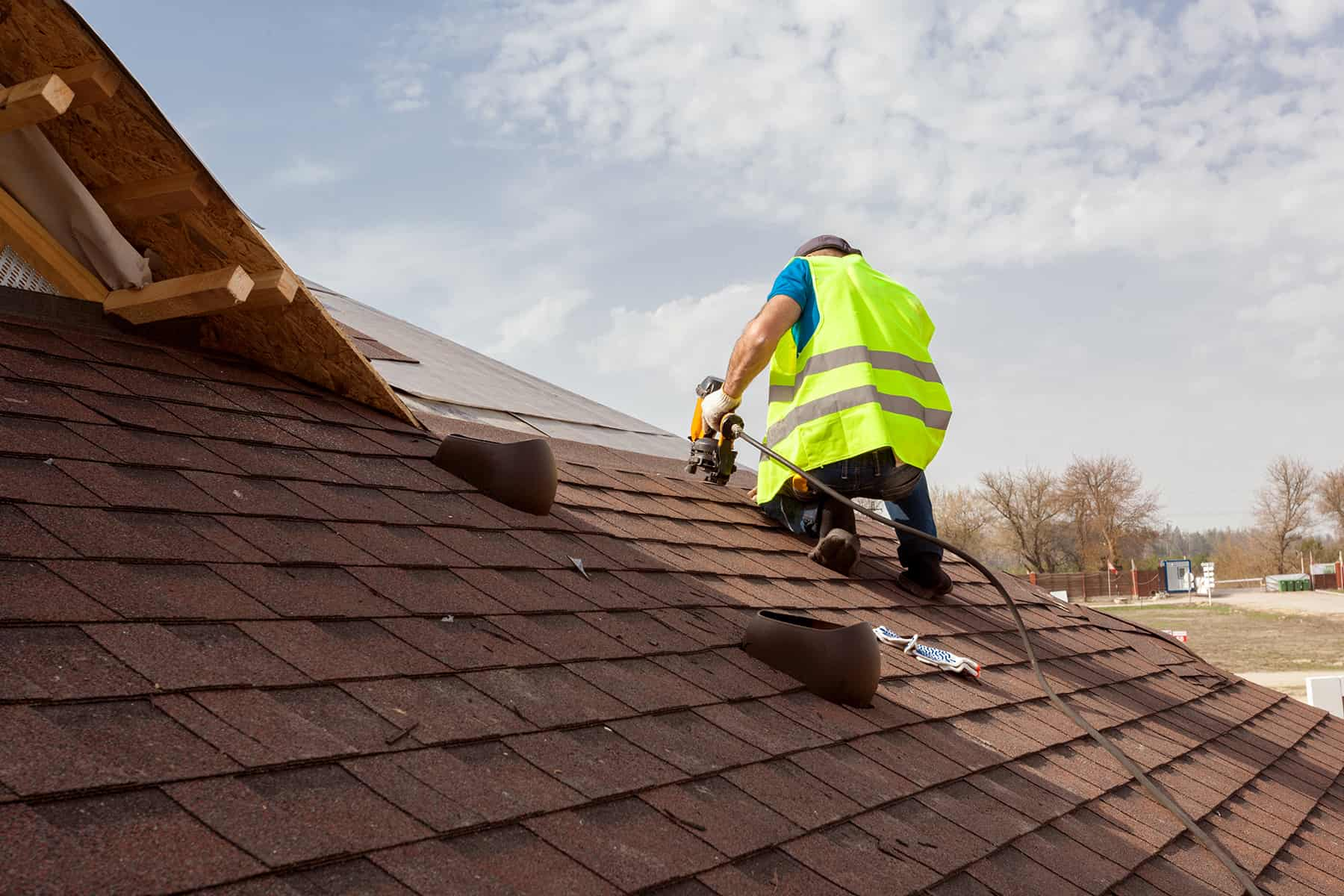 How To Find Licensed Local Roofing Companies 2019 Update