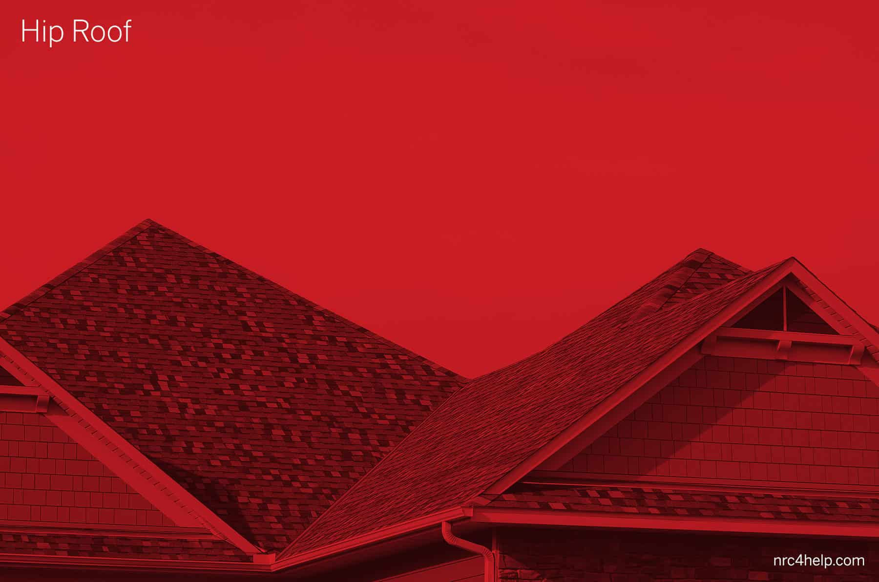 Roof Types All Roof Styles Explained Pictures Included