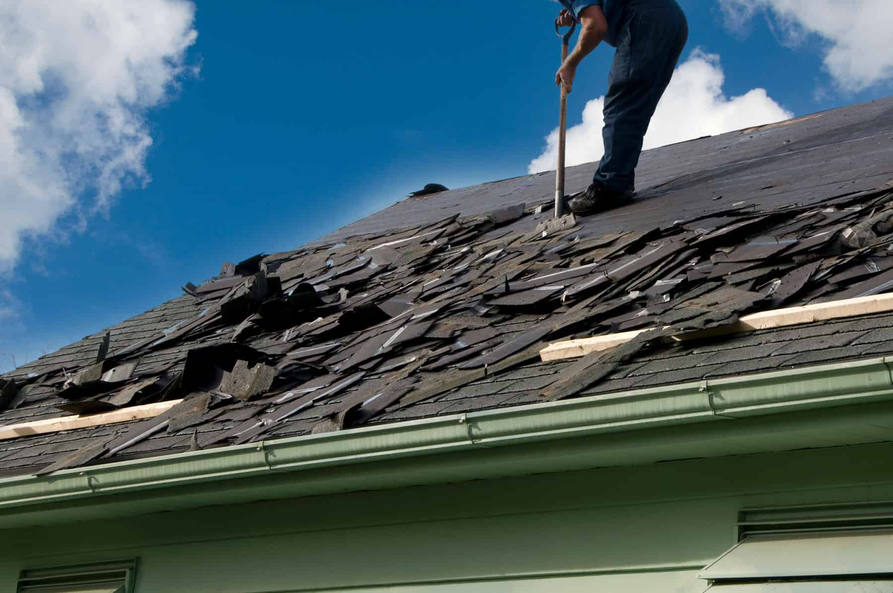 How Long Does A Roof Last Updated Guide For 2020