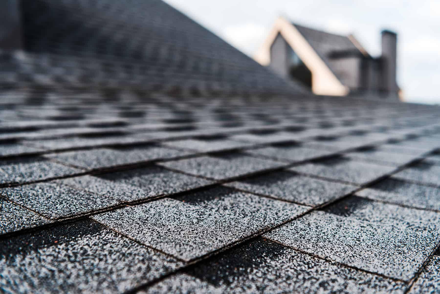 how long does a 30 year roof really last