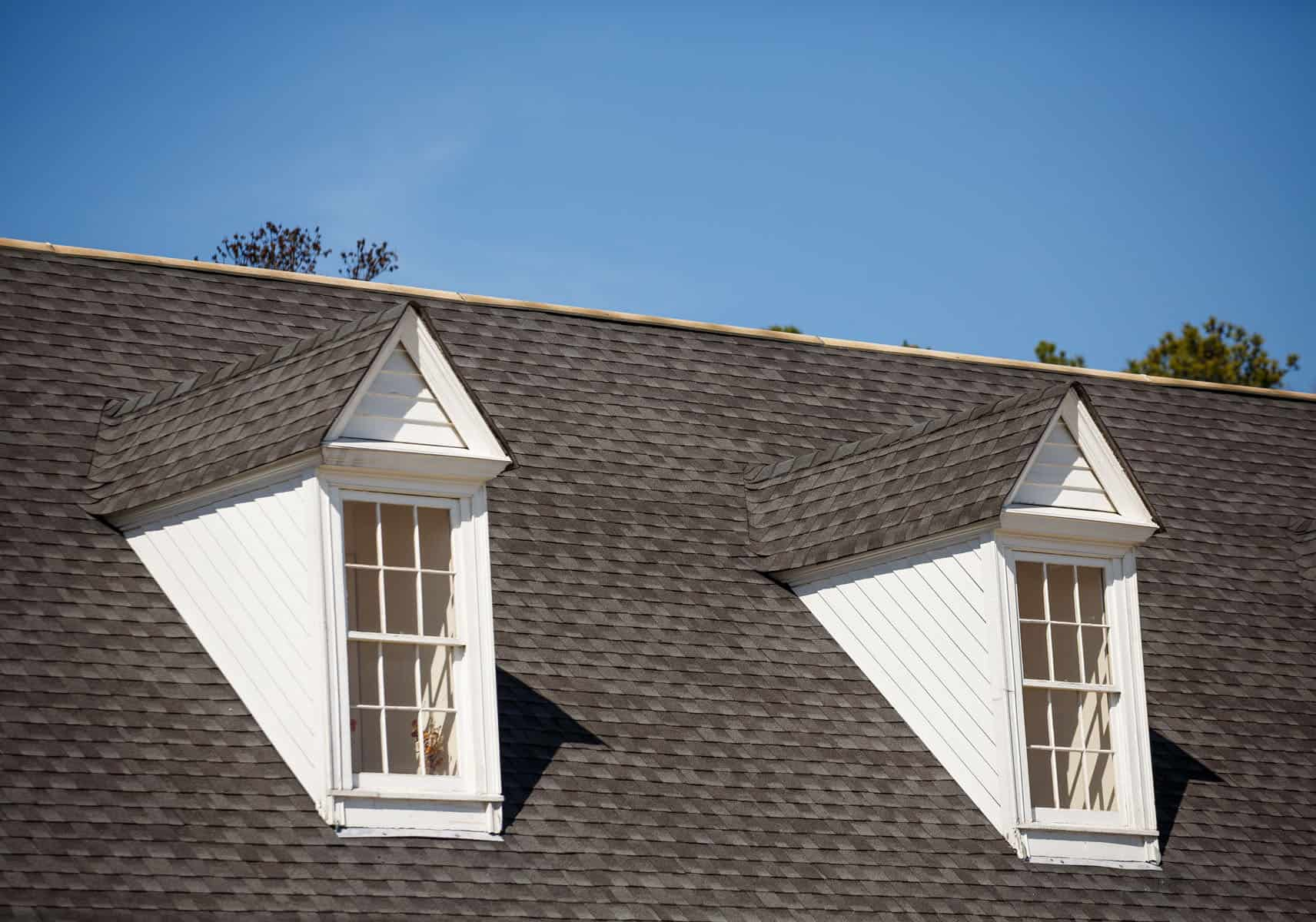 how long does a roof last in illinois