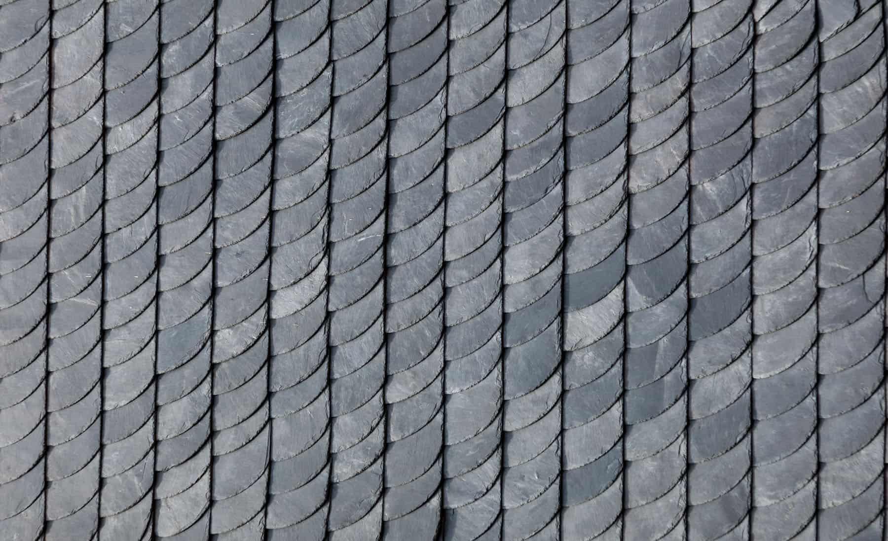 slate roof lifespan