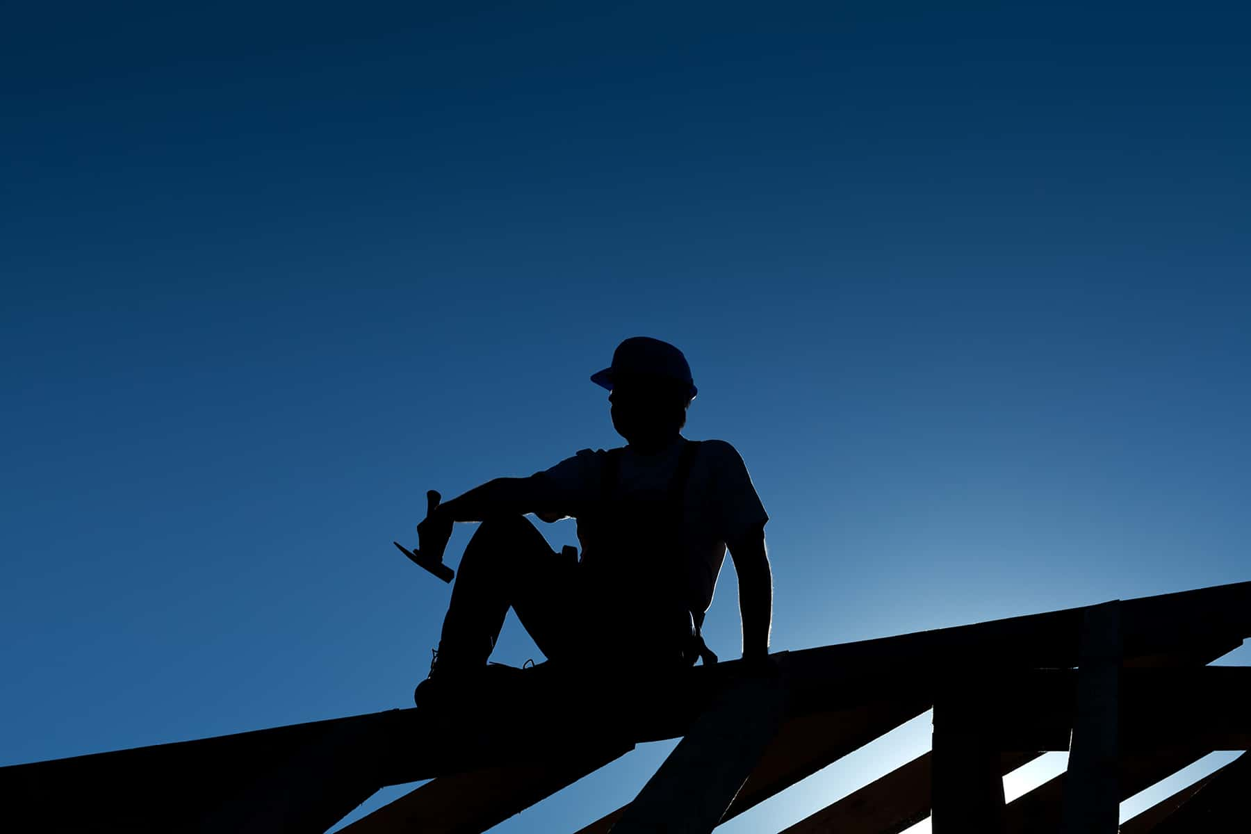 does homeowners insurance cover roof