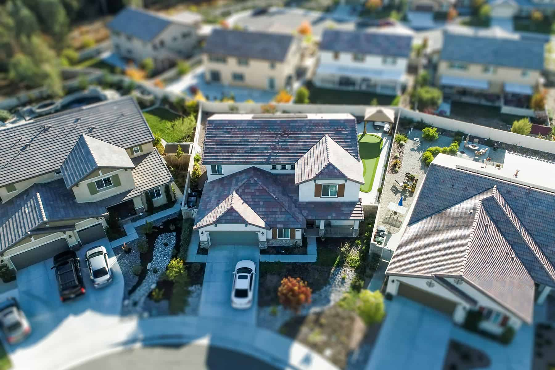 roof insurance claims