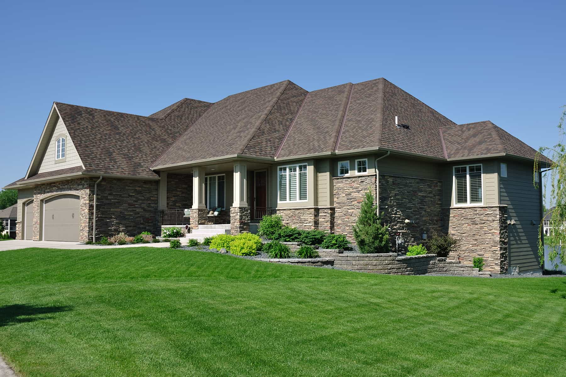 roofing insurance claims